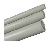 Труба полипропиленовая FV-Plast PN 16 (водоснабжение) диам. 50 х 6,9  мм