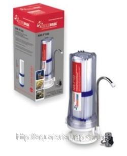 Фільтр для питної води NW F-100