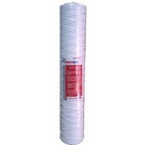 Картридж CSWF-10-10мкм