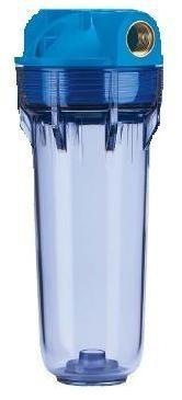 Колба для холодной воды Atlas senior 2P AFO SX-AS 3/4