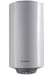 Бойлер електричний ARISTON ABS PRO ECO 30 V Slim