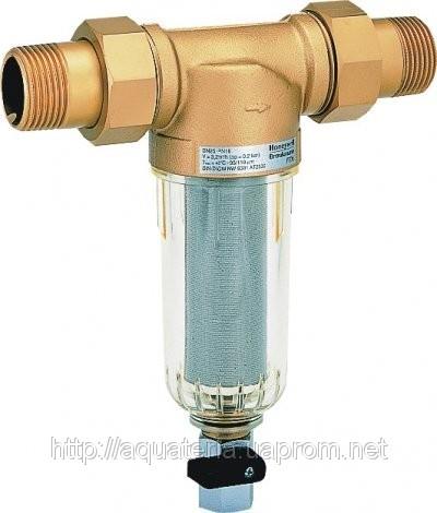 Фильтр для воды Honeywell FF06-1/2