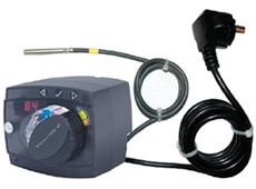 Thermomatic CC Constant temperature controller